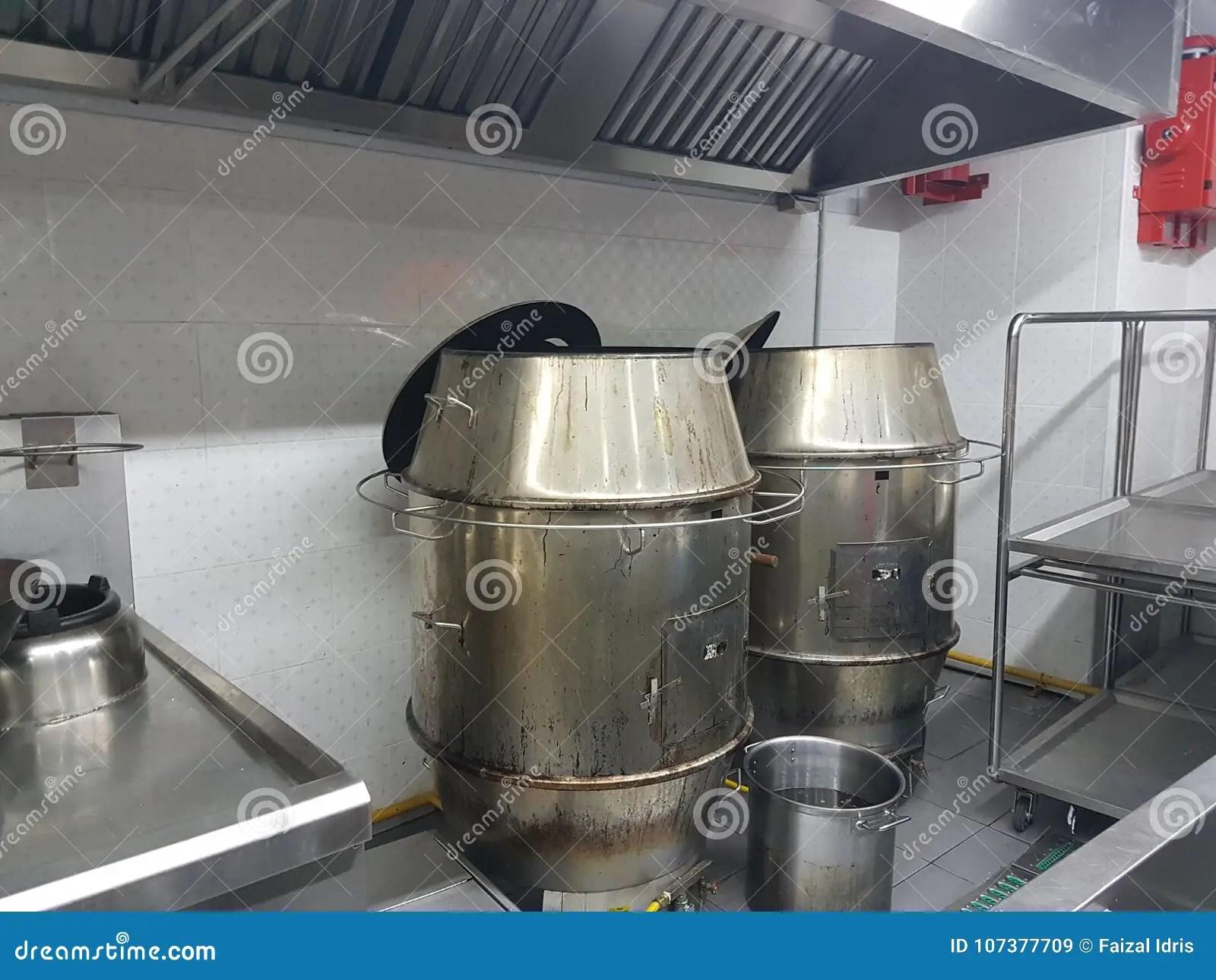 kitchen banquet pet friendly hotels with kitchens 2018年1月8日 吉隆坡宴会厨房舞厅的固定设备编辑类库存图片 图片包括有 吉隆坡宴会厨房舞厅的固定设备