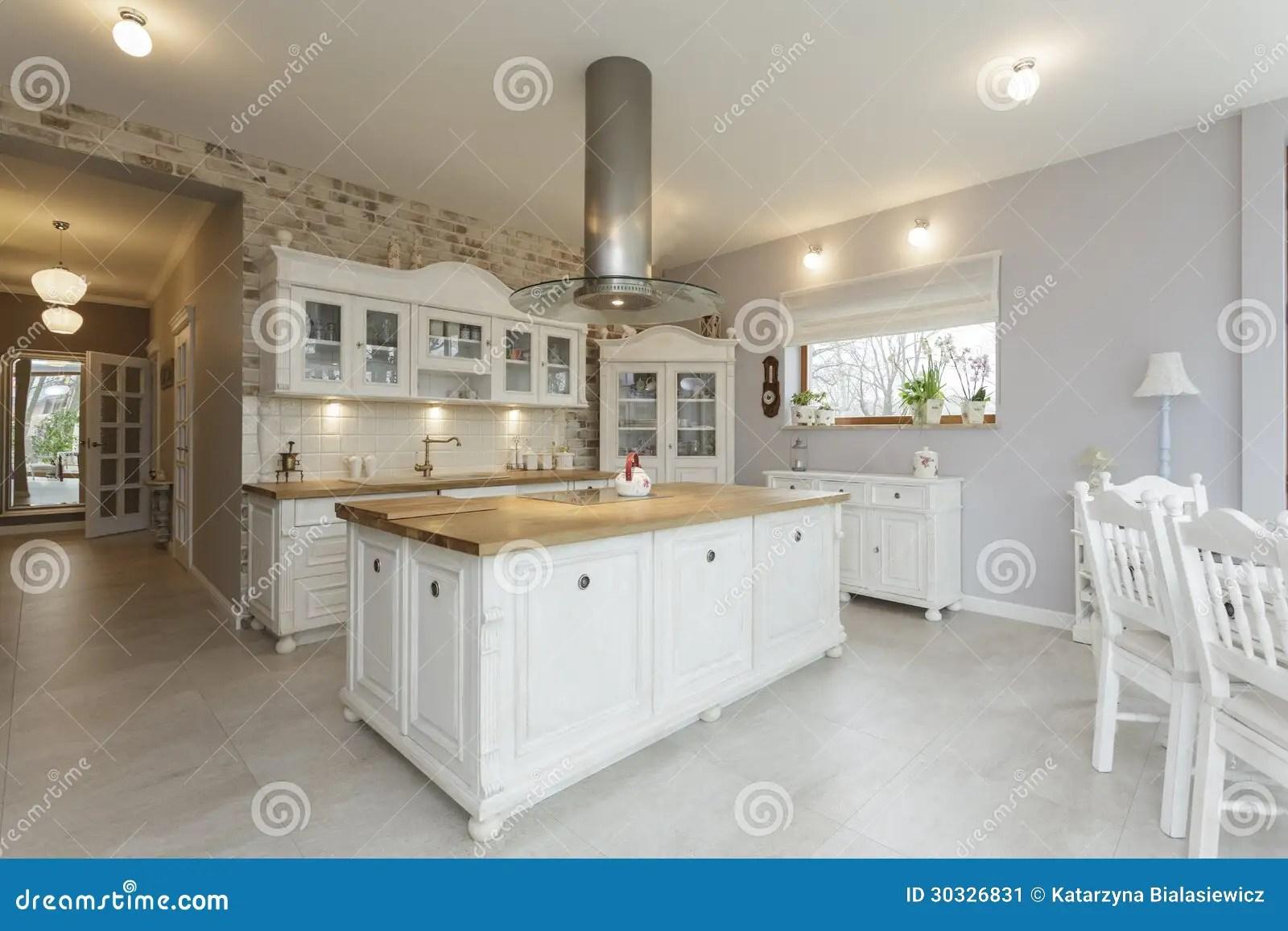 tuscany kitchen faucet hanging baskets for 托斯卡纳 厨房工作台面库存图片 图片包括有计数器 地中海 烹饪器材 厨房工作台面