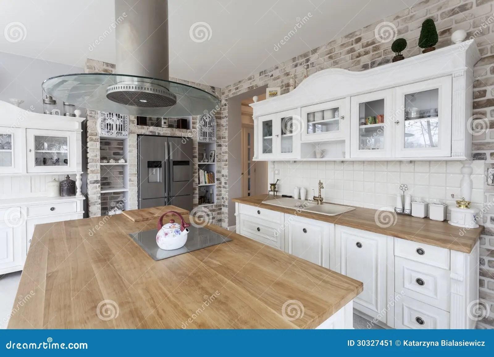 tuscany kitchen faucet subway tile backsplash 托斯卡纳 厨房架子库存图片 图片包括有户内 家具 地中海 国内 厨房架子