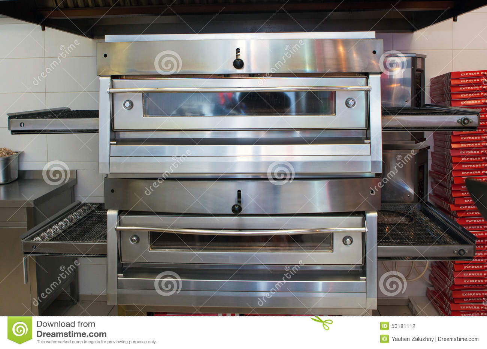 kitchen aid ovens tall cabinet with doors 按流程图薄饼 薄饼烤箱库存照片 图片包括有烤箱 生产 厨具 工具 薄饼烤箱 薄饼 薄饼的生产的 为做薄饼 部分厨房 厨房单位 薄饼的辅助流程图的一个工具一个设备