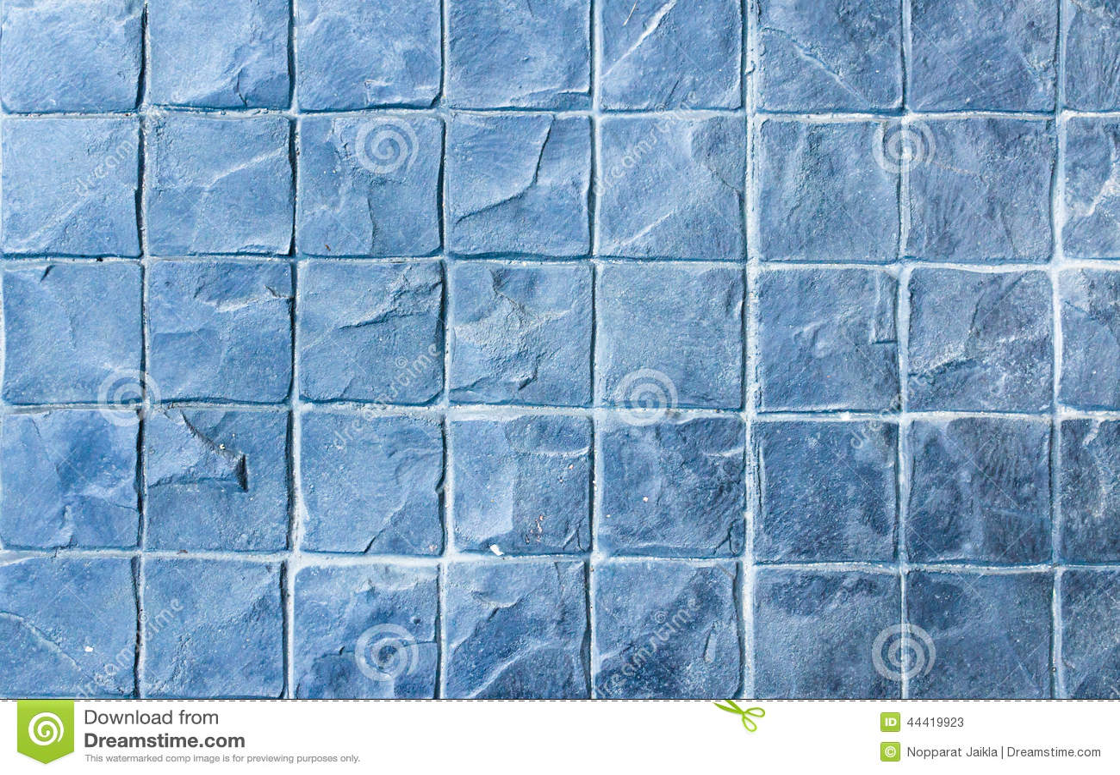 kitchen vinyl floor tiles aid cooktop 提名难倒现代厨房的纹理乙烯基一个普遍的选择库存图片 图片包括有塑料 提名难倒现代厨房和卫生间的纹理乙烯基一个普遍的选择