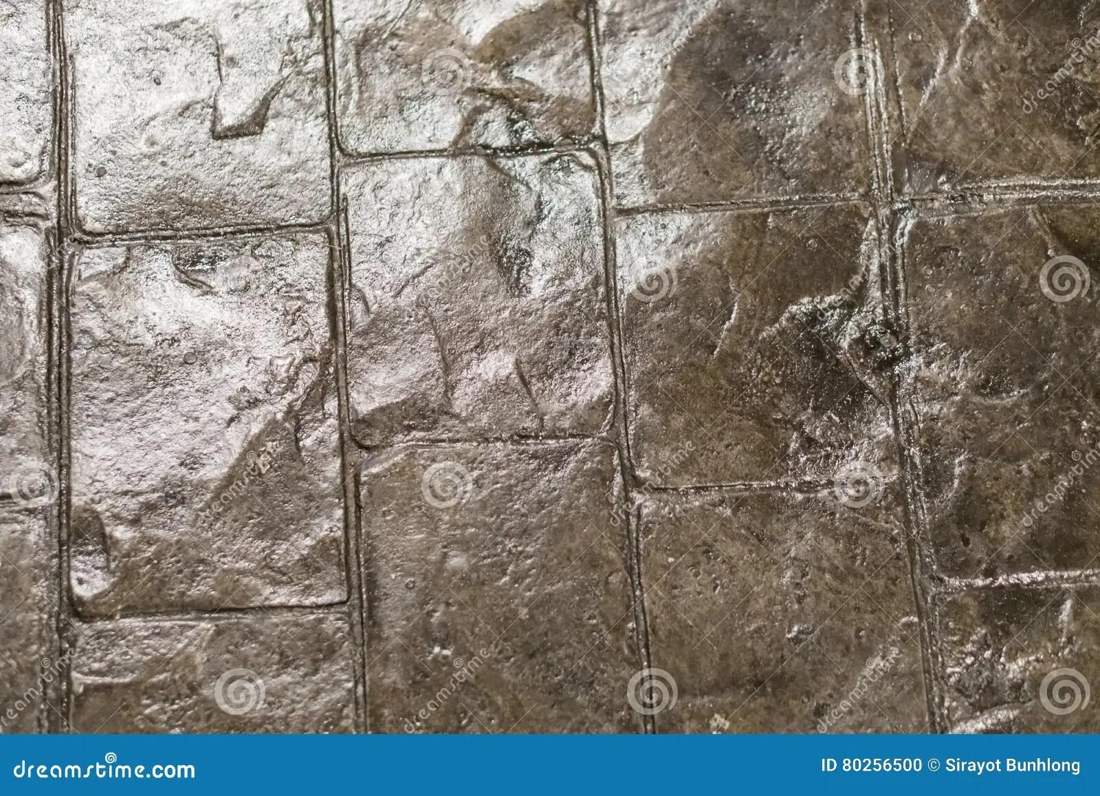 kitchen vinyl floor tiles ikea prices 提名难倒现代厨房的纹理乙烯基一个普遍的选择库存照片 图片包括有厨房 提名难倒现代厨房和卫生间的纹理乙烯基一个普遍的选择