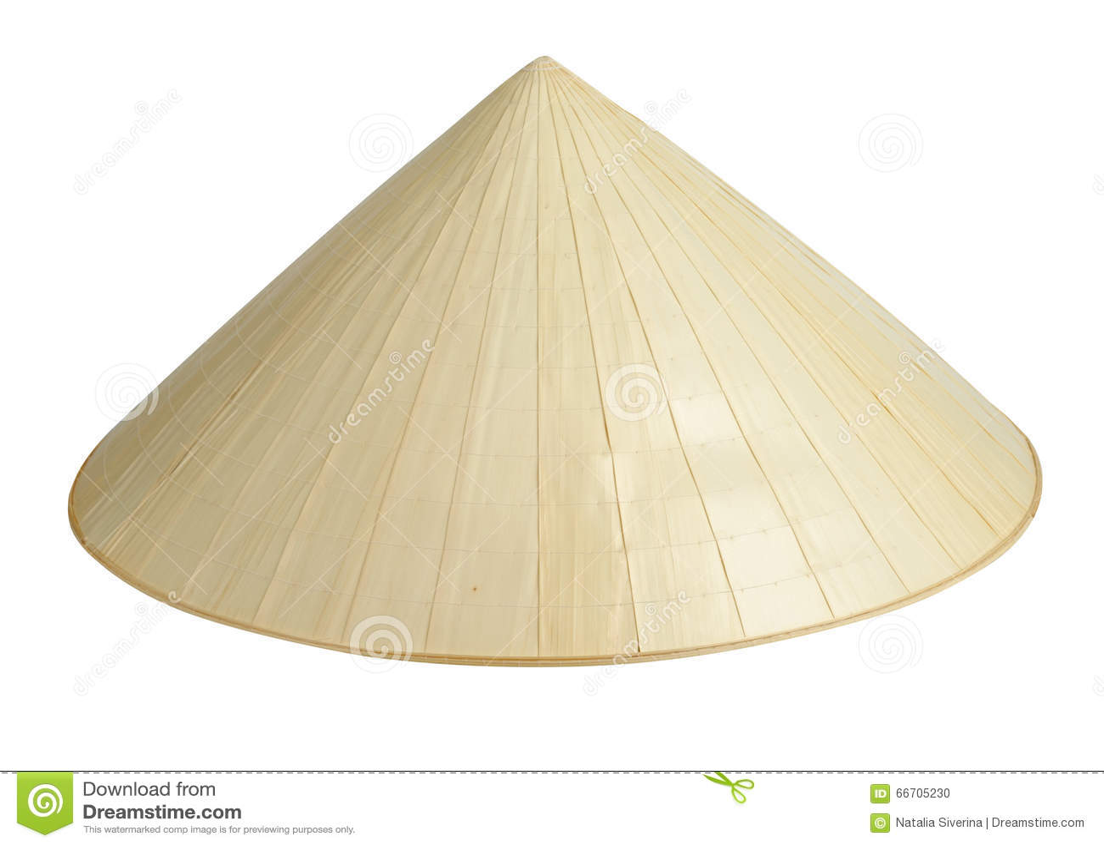 新的越南帽子 庫存照片. 圖片 包括有 衣裳, 樣式, 禮服, 頭飾, 特寫鏡頭, 秸桿, 錐體, 齒輪 - 66705230