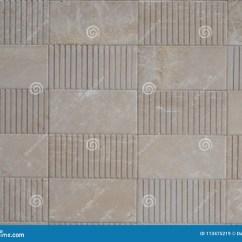Subway Tiles In Kitchen Industrial Lighting Fixtures For 无缝的经典白色地铁陶瓷砖纹理库存图片 图片包括有厨房 门面 具体 无缝的经典白色地铁陶瓷砖纹理