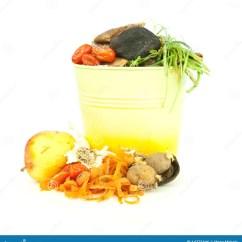 Kitchen Compost Container Green Egg 时段天然肥料厨房库存照片 图片包括有堆肥 种田 问题 烂掉 方法 时段天然肥料厨房