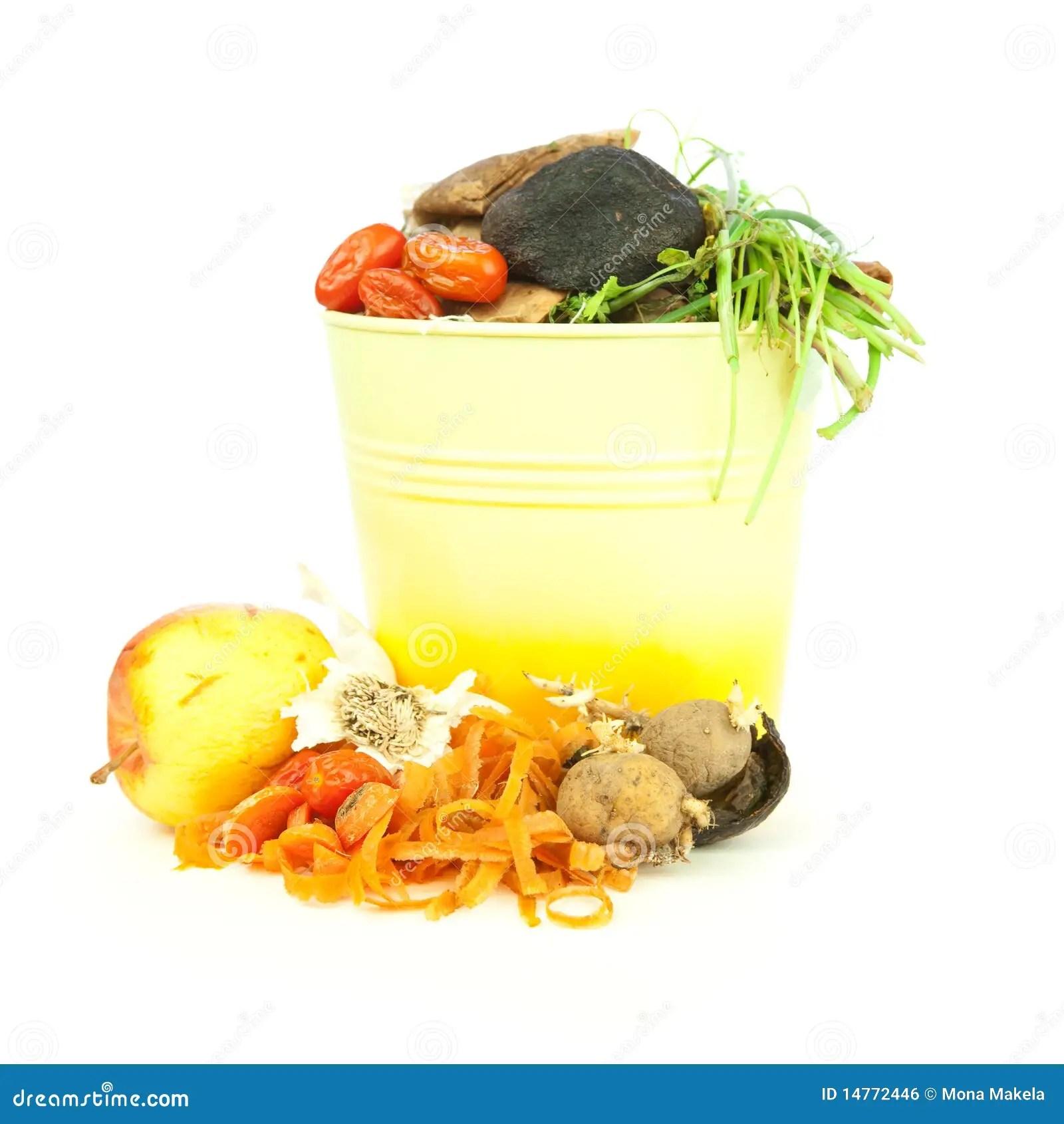 kitchen compost container glass tiles for backsplashes 时段天然肥料厨房库存照片 图片包括有堆肥 种田 问题 烂掉 方法 时段天然肥料厨房