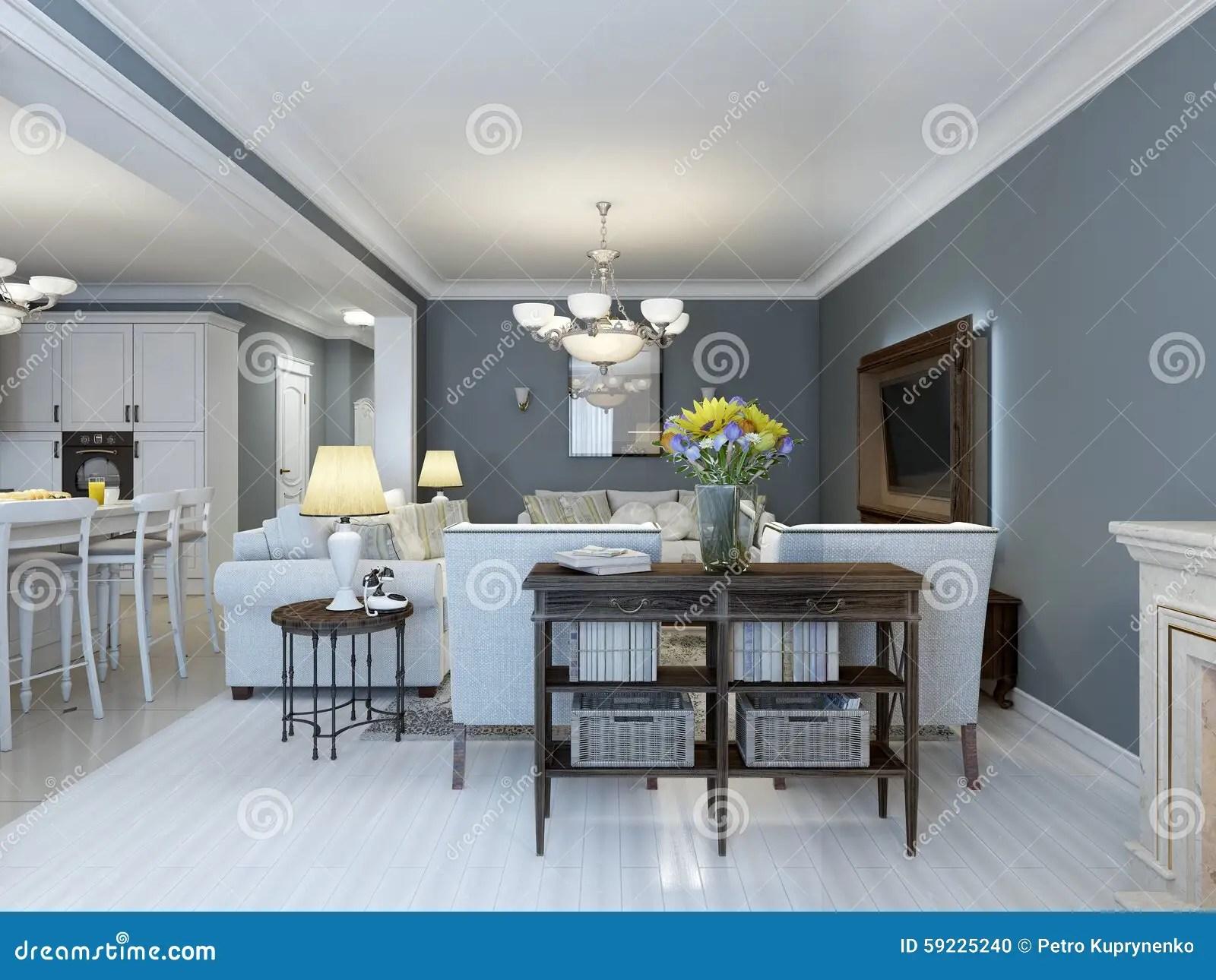 navy blue kitchen decor bowls 普罗旺斯卧室想法有白色家具的库存照片 图片包括有装饰 机柜 控制台 普罗旺斯卧室想法有白色家具的白色镶花地板 海军墙壁 厨房背景的和壁炉3d回报