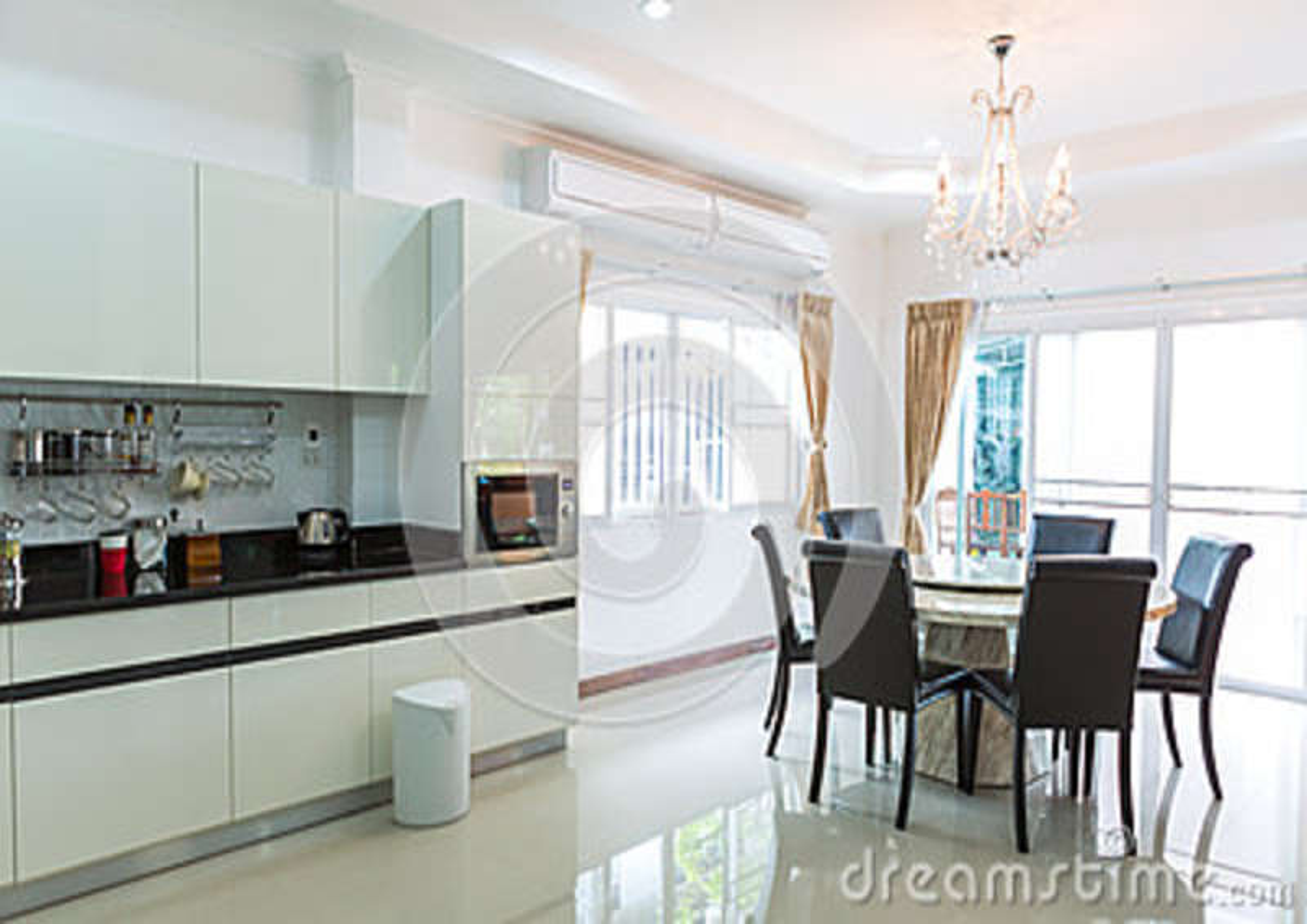 kitchen cabinet makers sinks & faucets 有咖啡角落的厨柜在现代家庭客厅库存照片 图片包括有制造商 计数器 出 有咖啡角落的厨柜在现代家庭客厅