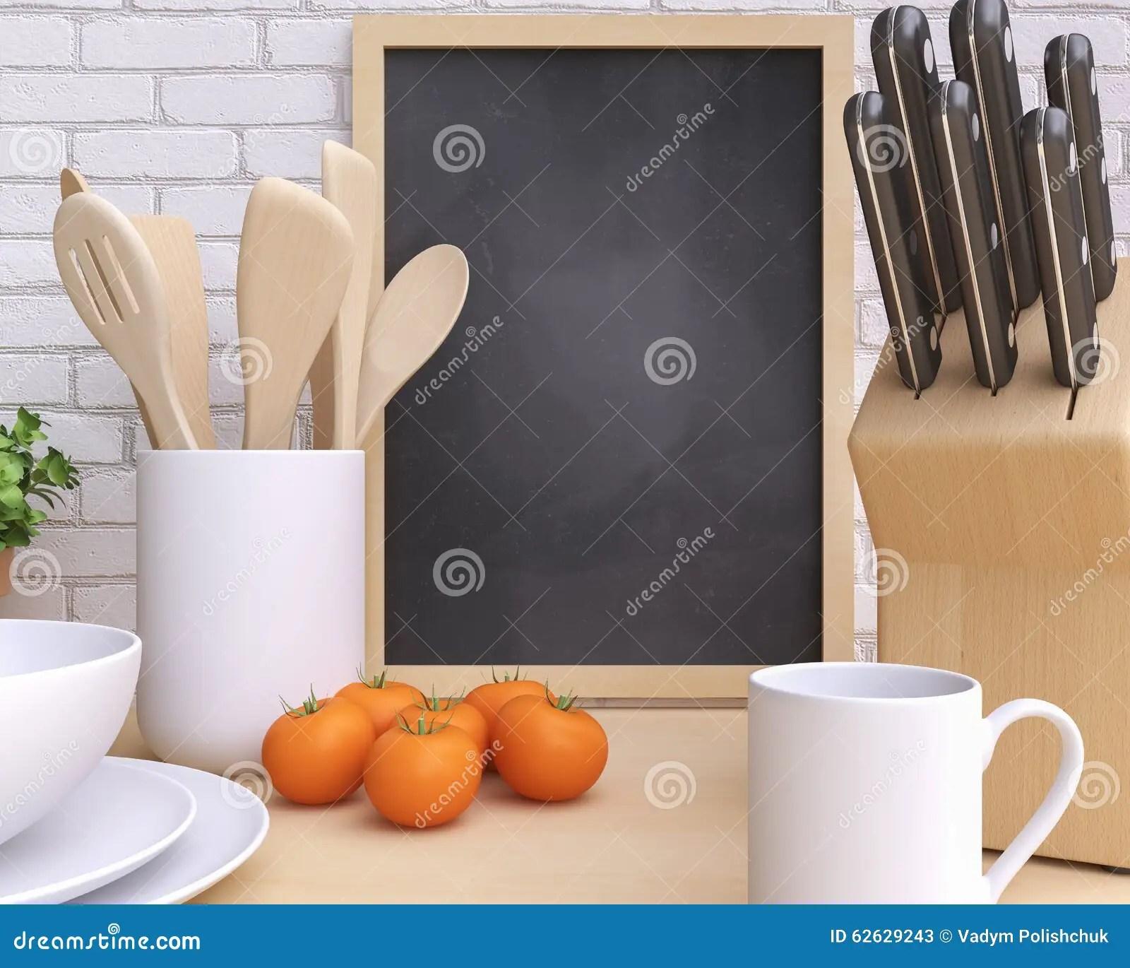 model kitchens gray kitchen chairs 有桌和厨具的烙记的大模型厨房库存图片 图片包括有背包 厨师 急性 有桌和厨具的烙记的大模型厨房