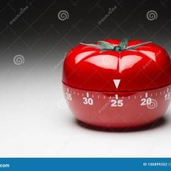 Kitchen Timer Movable Island 有生产力烹调和工作的厨房定时器库存照片 图片包括有铅笔 内存 定时器 在与在学习和工作的耽搁战斗的25分钟的蕃茄型厨房定时器集合
