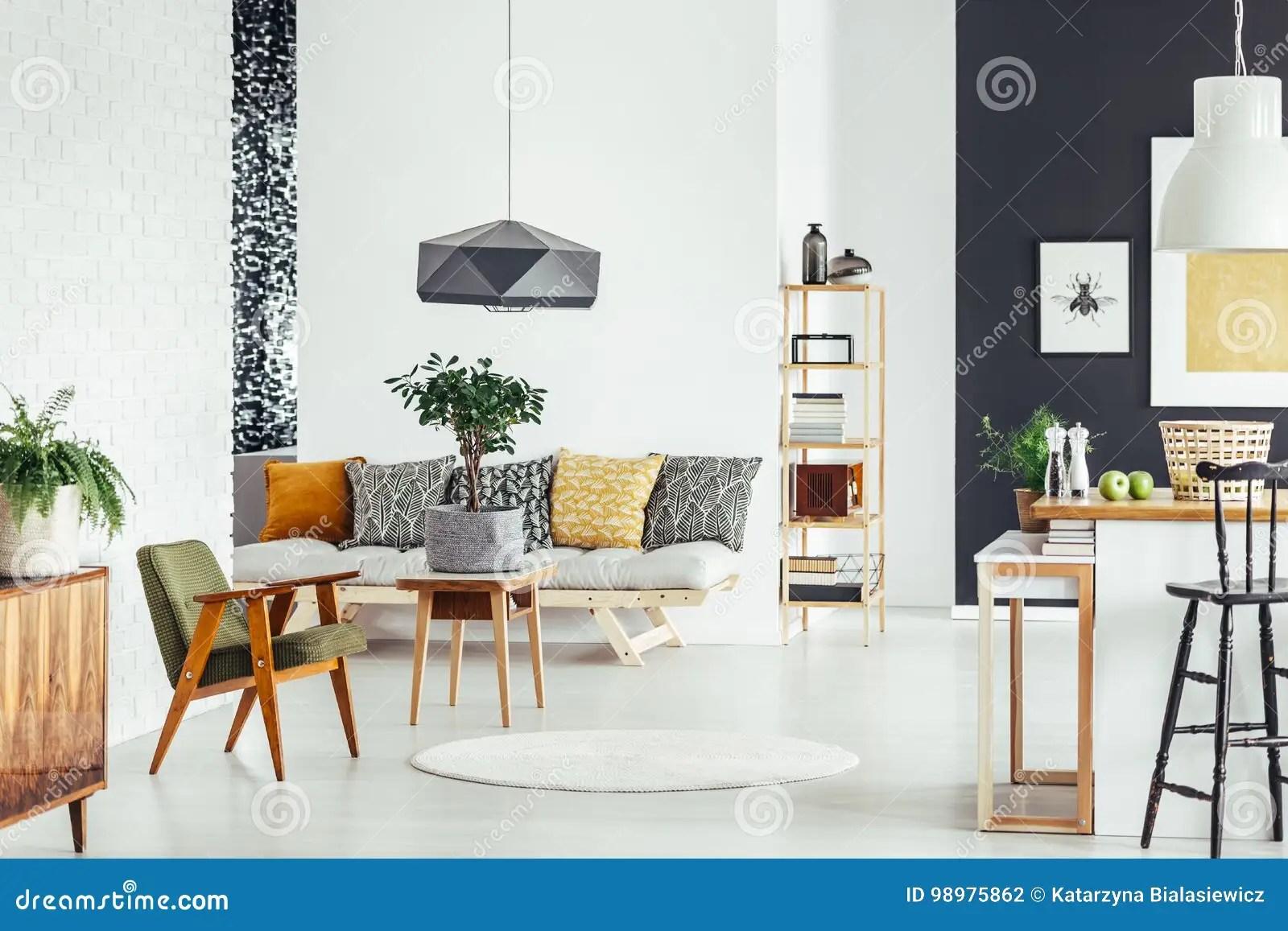 wine kitchen rugs black cart 有葡萄酒绿色椅子的室库存照片 图片包括有绘画 金子 厨房 平面 任何 有葡萄酒绿色椅子的室
