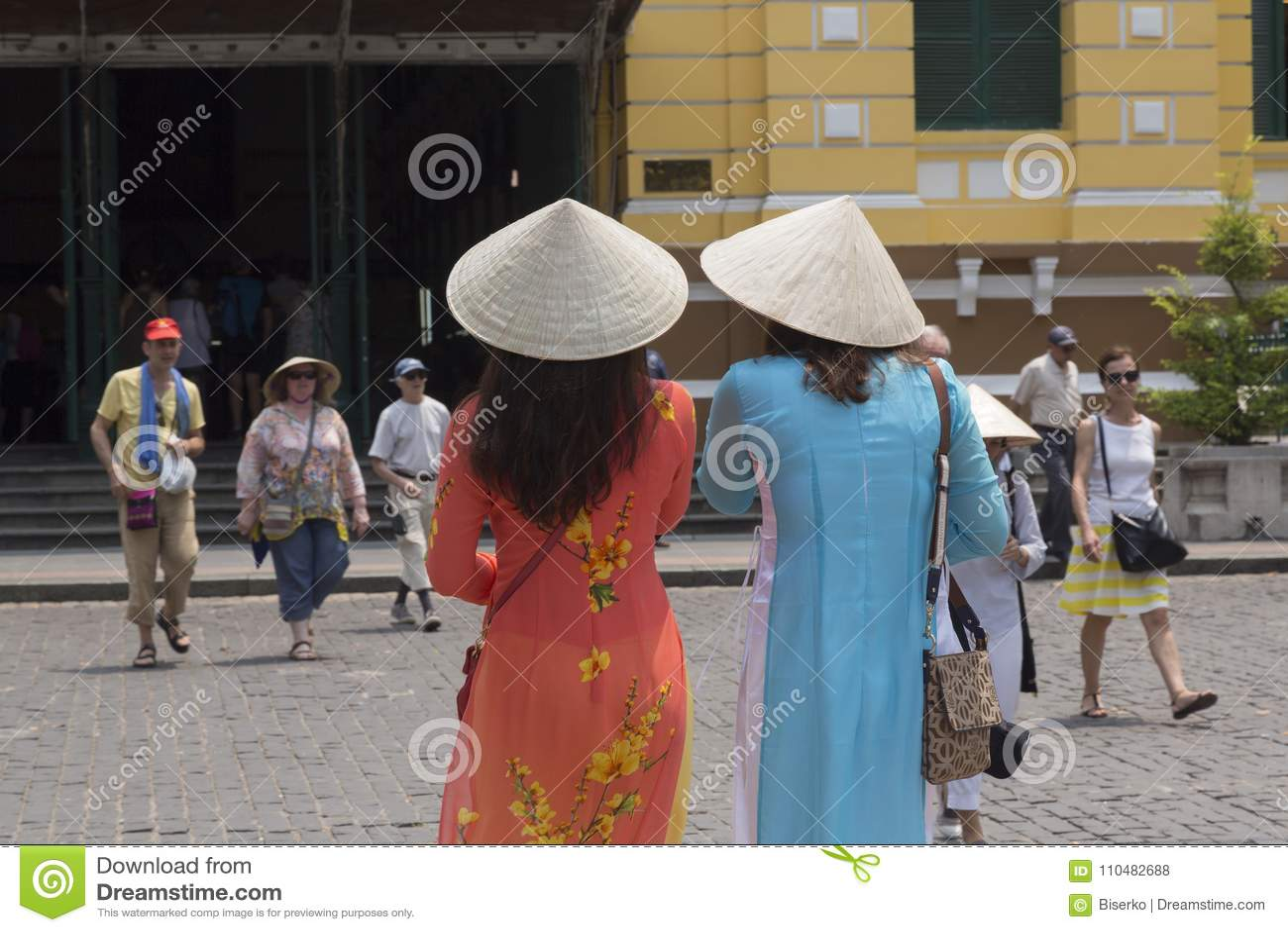 非越南傳統帽子la 庫存照片 - Download 111 Royalty Free Photos