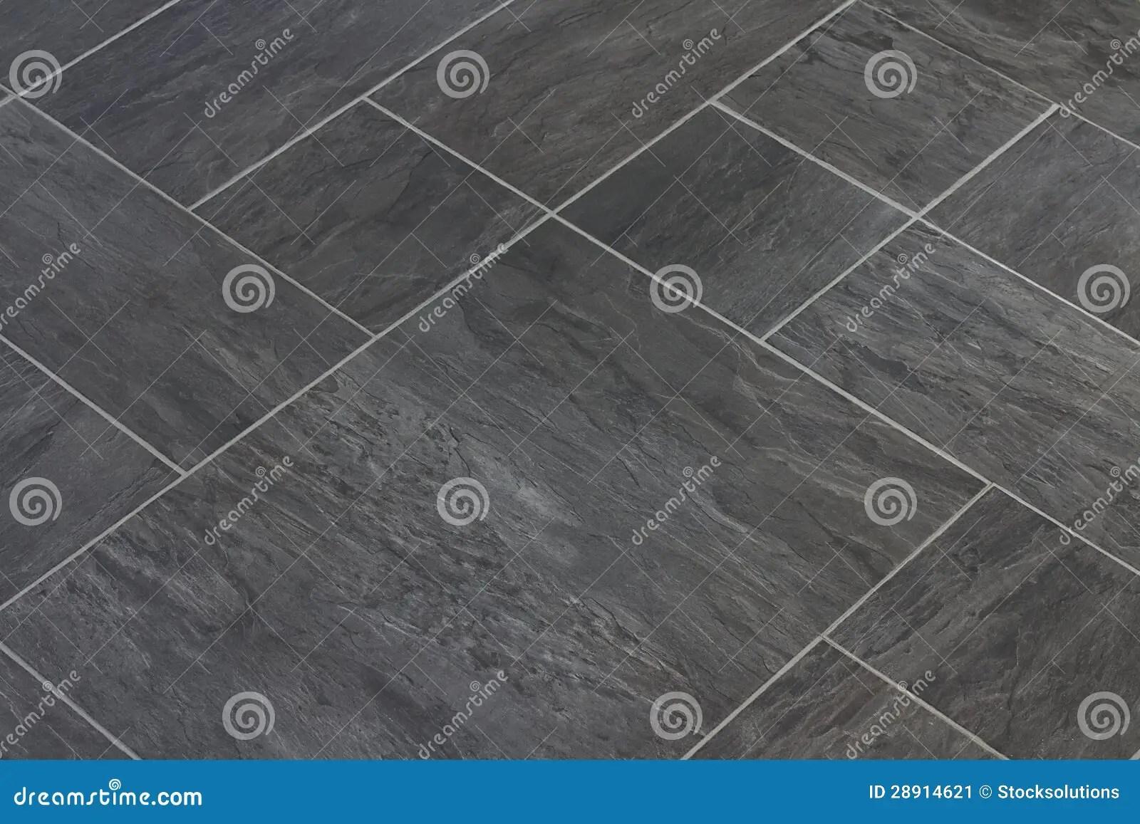 kitchen vinyl floor tiles tool holder 板岩石纹理乙烯基地垫库存图片 图片包括有黑暗 grunge 材料 靠山 指定难倒现代厨房和卫生间的纹理乙烯基一个普遍的选择