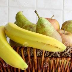 Fruit Basket For Kitchen Cheap Sinks Black 水果篮在厨房里 文本的空间库存照片 图片包括有营养 匙子 剥落 空白 文本的空间