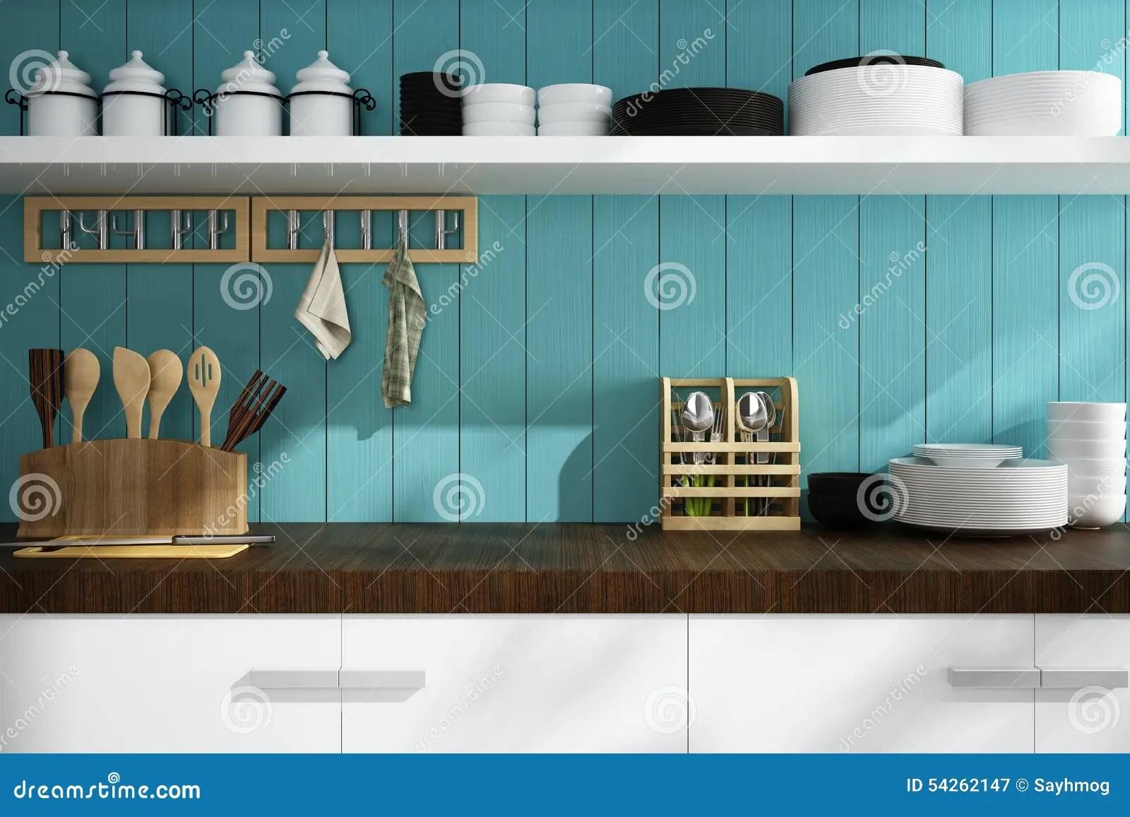 kitchen aid parts remodeling a 柜台和厨房辅助部件特写镜头库存例证 插画包括有食物 系列 蓝色 特写 柜台和厨房辅助部件 3d特写镜头翻译