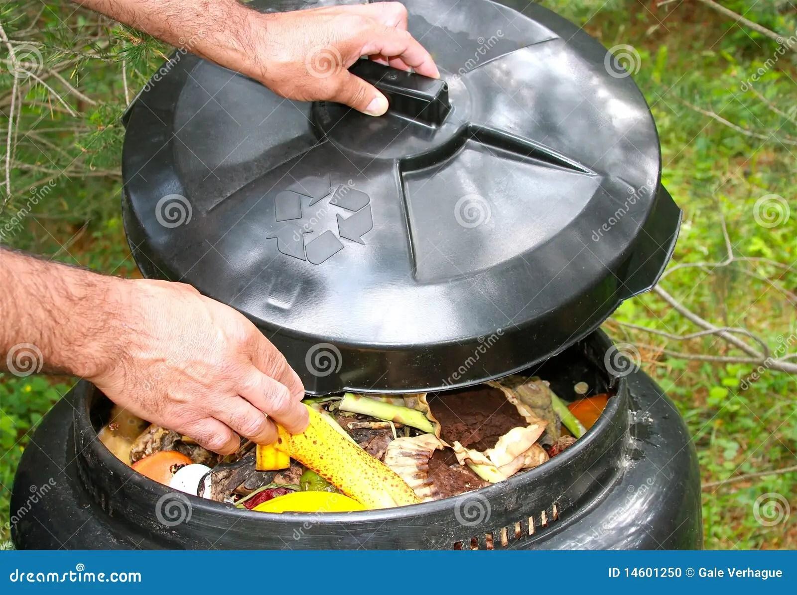 kitchen compost container cabinet ideas for kitchens 框天然肥料库存照片 图片包括有管理 堆肥 庭院 农夫 厨房 天然肥料 堆肥容器转换肥料庭院有机对使用的浪费