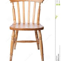 Chairs Kitchen And Bath Showroom Nj 椅子厨房库存图片 图片包括有家具 椅子 制动手 内部 反气旋 位子 椅子厨房