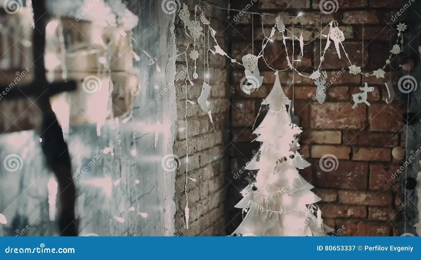 farmhouse kitchen faucet stainless steel islands 浆果装饰霍莉家留给槲寄生多雪的结构树白色冬天圣诞节土气内部农舍装饰 浆果装饰霍莉家留给槲寄生多雪的结构树白色冬天圣诞节土气内部农舍装饰股票视频 视频包括有browne 装饰 80653337