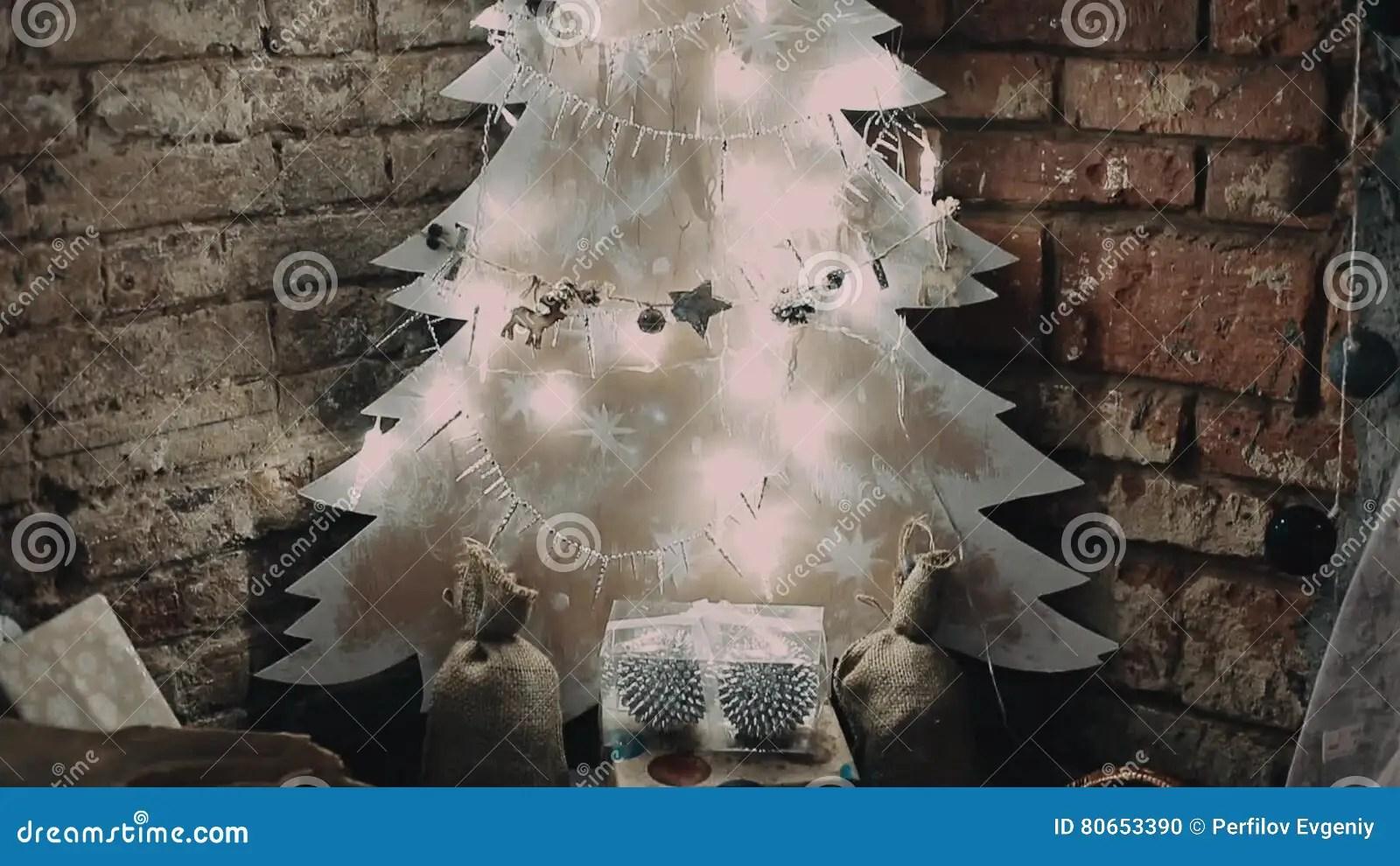farmhouse kitchen faucet bosch 浆果装饰霍莉家留给槲寄生多雪的结构树白色冬天圣诞节土气内部农舍装饰 浆果装饰霍莉家留给槲寄生多雪的结构树白色冬天圣诞节土气内部农舍装饰影视素材 视频包括有居住 房子 80653390
