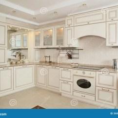European Kitchen Design Sink Backsplash 清洗白色欧洲厨房库存图片 图片包括有设计 现代 背包 装饰 零售 清洗白色欧洲厨房