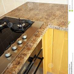Knives Kitchen Commercial Door 滚刀厨房英国部件库存照片 图片包括有内部 瓦片 碗柜 Beermat 山毛榉壁角滚刀家厨房英国部件