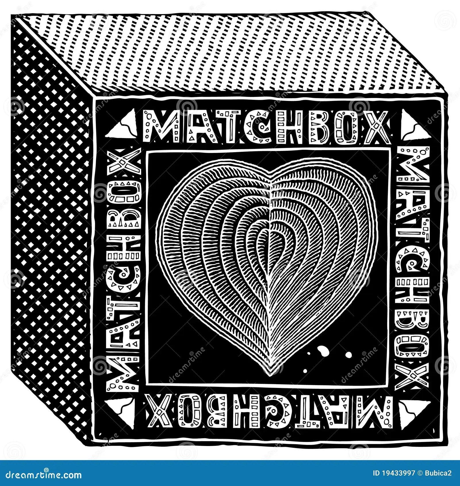 kitchen matches shirts 火柴盒黑色木刻向量例证 插画包括有厨房 旅游业 易燃 符号 印刷术 火柴盒黑色木刻