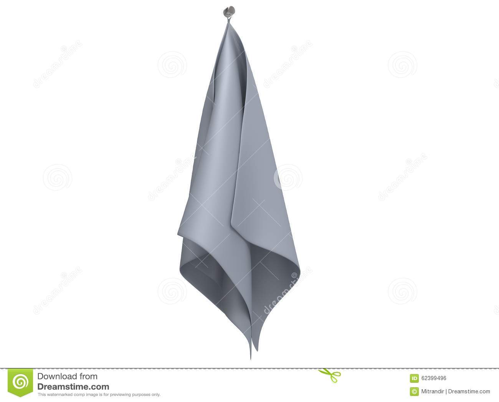 gray kitchen towels can i paint my cabinets 灰色厨房布料库存例证 插画包括有厨房 顶层 餐馆 布料 颜色 检查 在白色背景 隔绝的灰色厨房布料