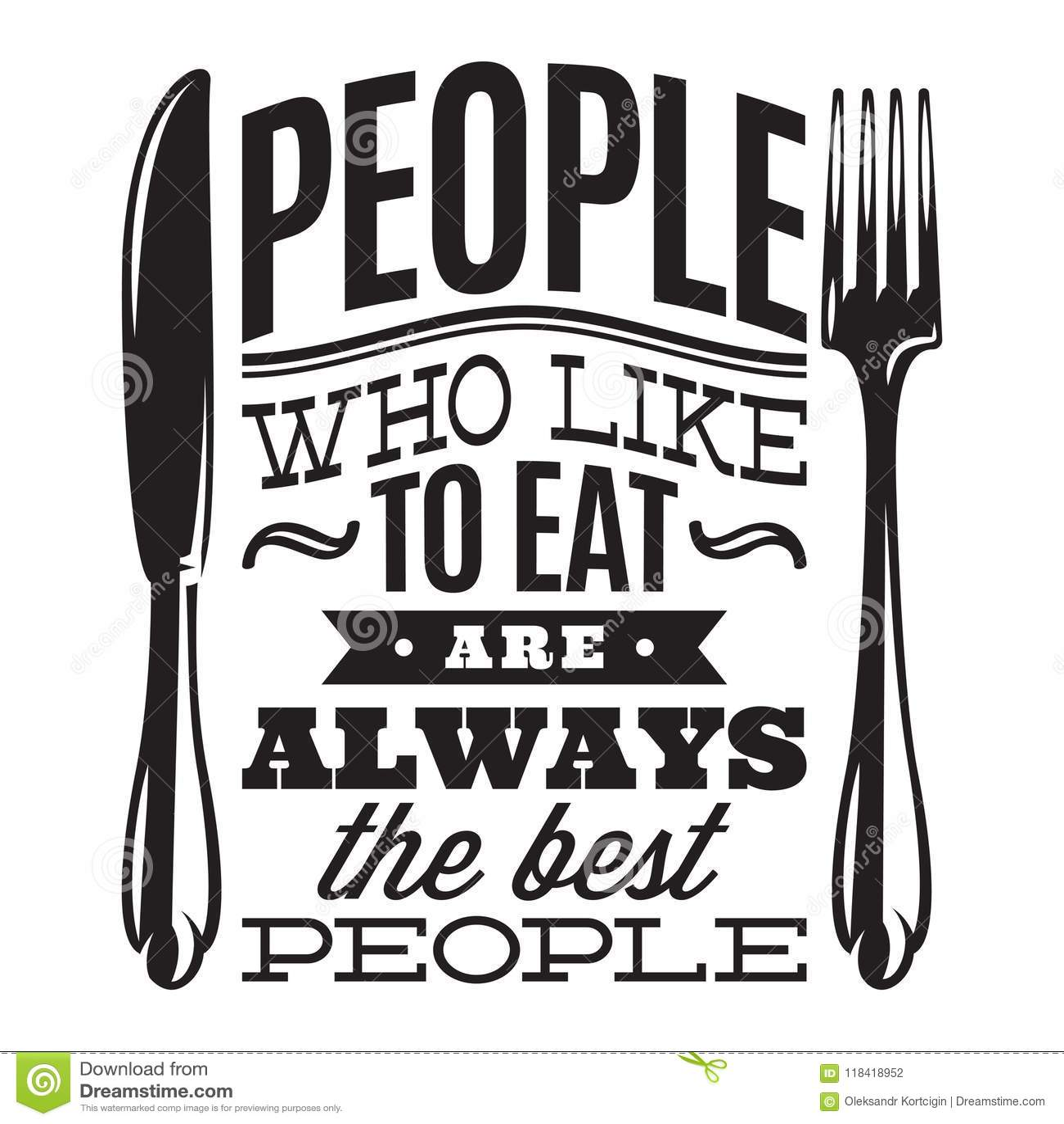 kitchen art prints scrub brush holder 爱吃厨房印刷术减速火箭的海报的人们食物相关的现代字法行情烹调墙壁艺术 爱吃厨房印刷术减速火箭的海报的人们食物相关的现代字