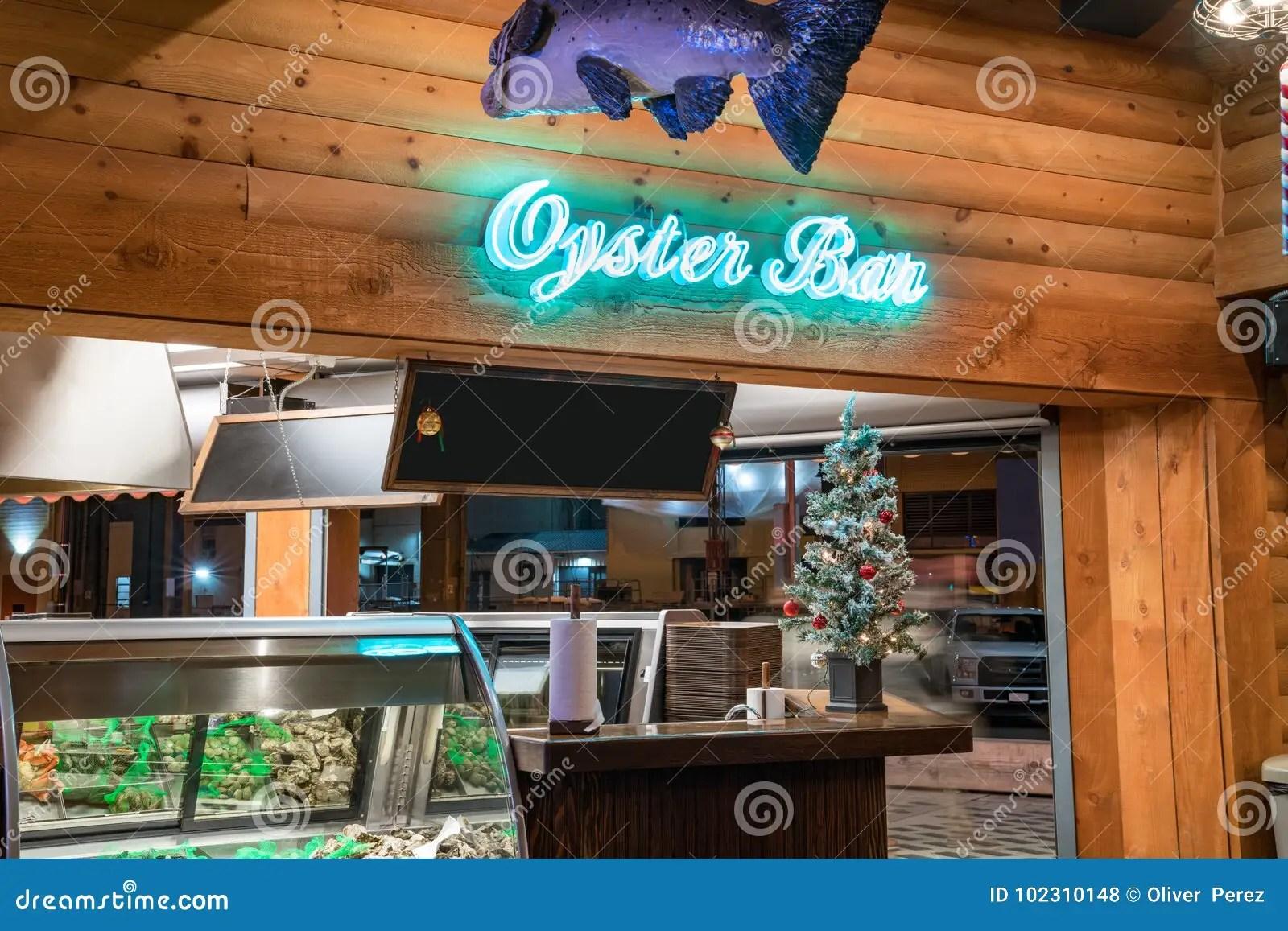 primal kitchen bars design rochester ny 牡蛎酒吧编辑类库存照片 图片包括有美食 烤肉 膳食 厨房 开口 海鲜 海鲜牡蛎酒吧被阐明的霓虹灯广告