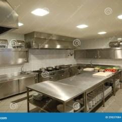 Modern Kitchen Table Herb Kit 现代厨房在餐馆库存照片 图片包括有旅馆 制动手 饥饿 正餐 刀子 现代厨房在旅馆或餐馆里