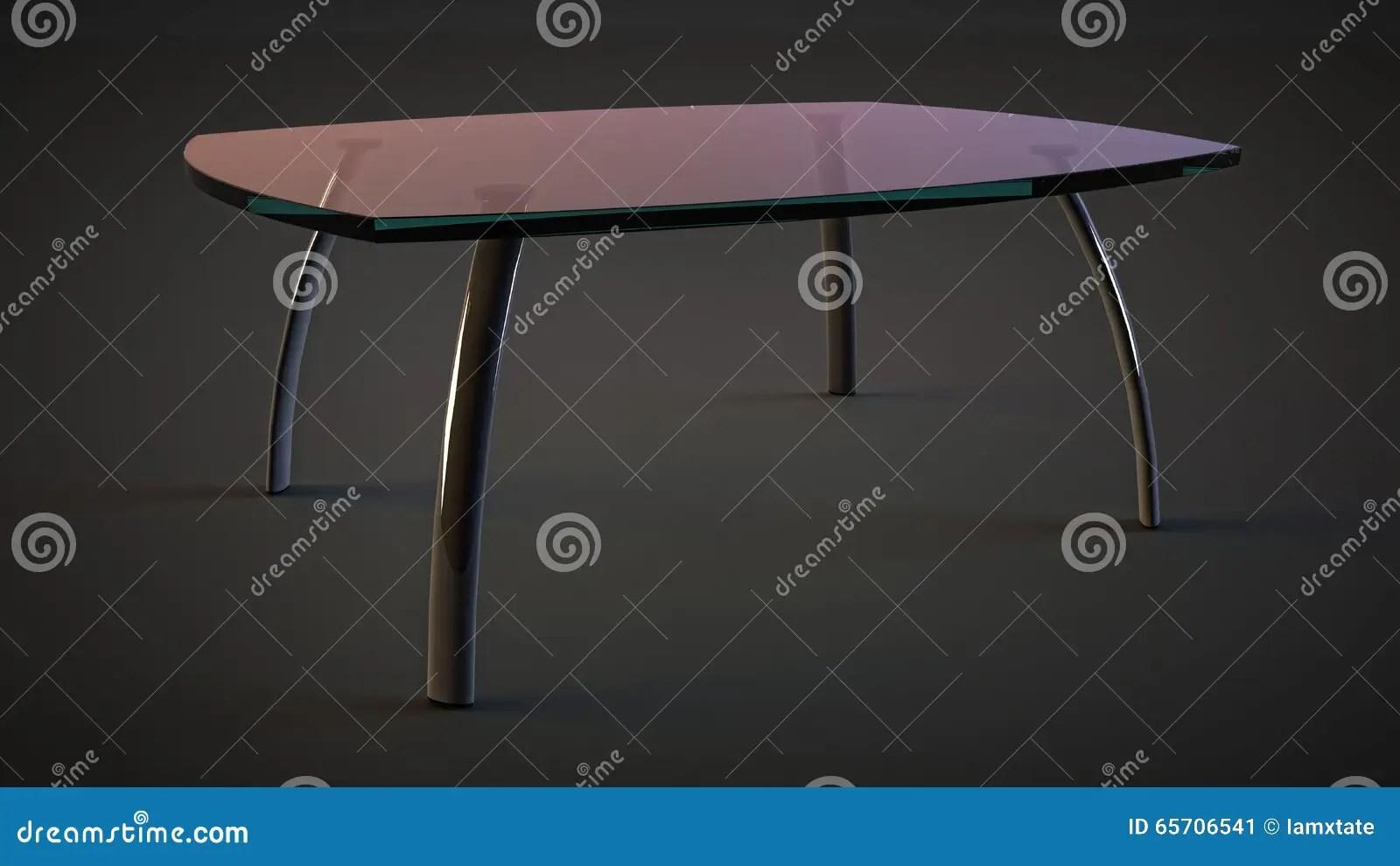 glass top kitchen table porcelain sink 玻璃桌透明顶面金属腿库存例证 插画包括有垫座 翻译 唯一 射击 设计 与透明上面和金属腿的玻璃桌在黑暗的背景的室内家庭家具