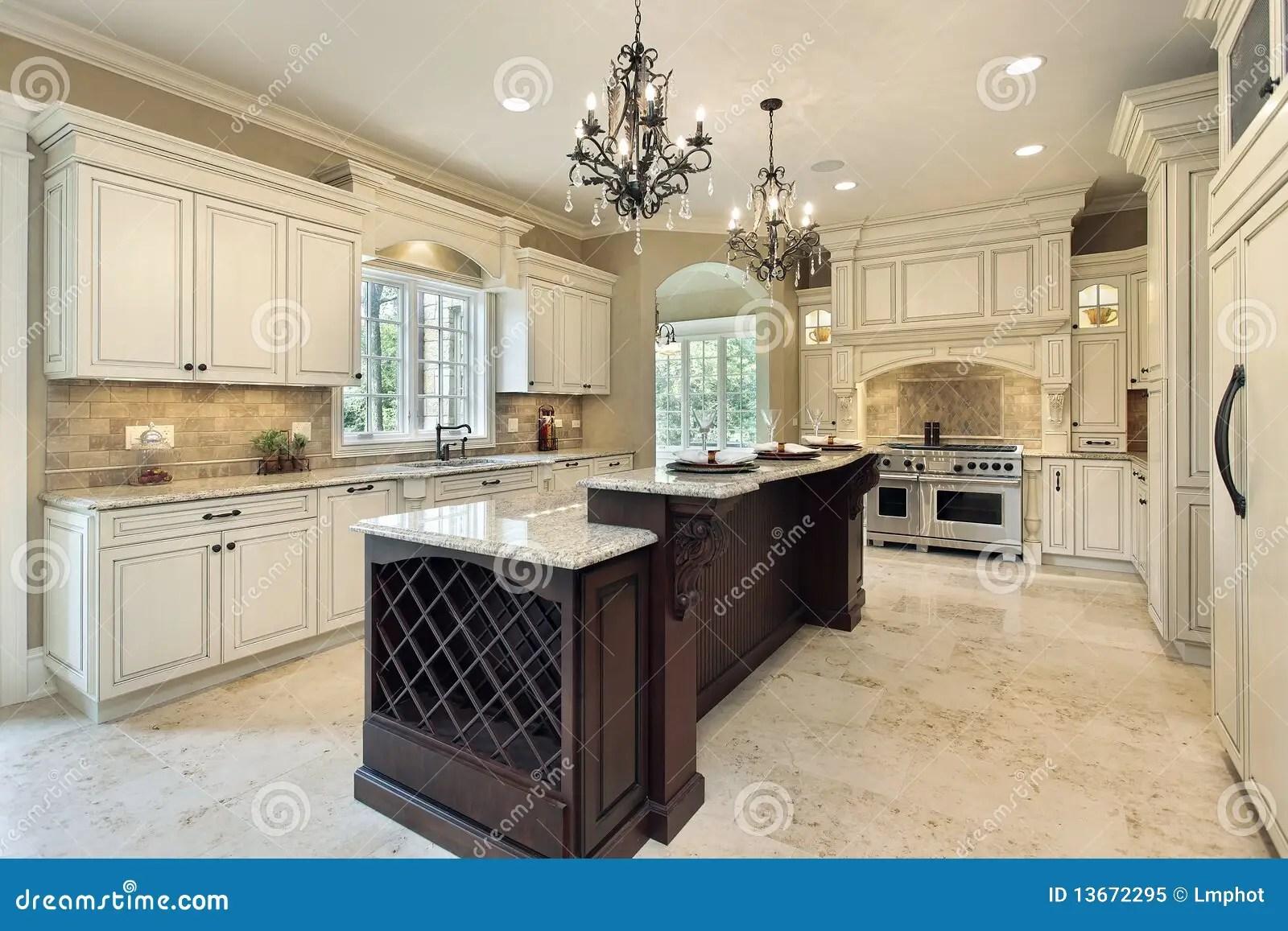 kitchen inventory settee 甲板双海岛厨房库存图片 图片包括有厨房 设计 家具 现代 空间 装饰 建筑甲板双家新海岛的厨房