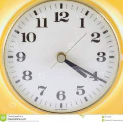 Rustic Kitchen Clock Area Rugs 从70的老时钟库存照片 图片包括有时钟 投反对票 秒钟 分钟 德国 从70的老时钟