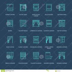 Swag Kitchen Curtains Lights For Over Table 窗帘 树荫线象各种各样的室使变暗的装饰 Lambrequin 赃物 法国帷幕 窗帘和滚动的盘区房子装饰的室内设计稀薄的线性标志购物
