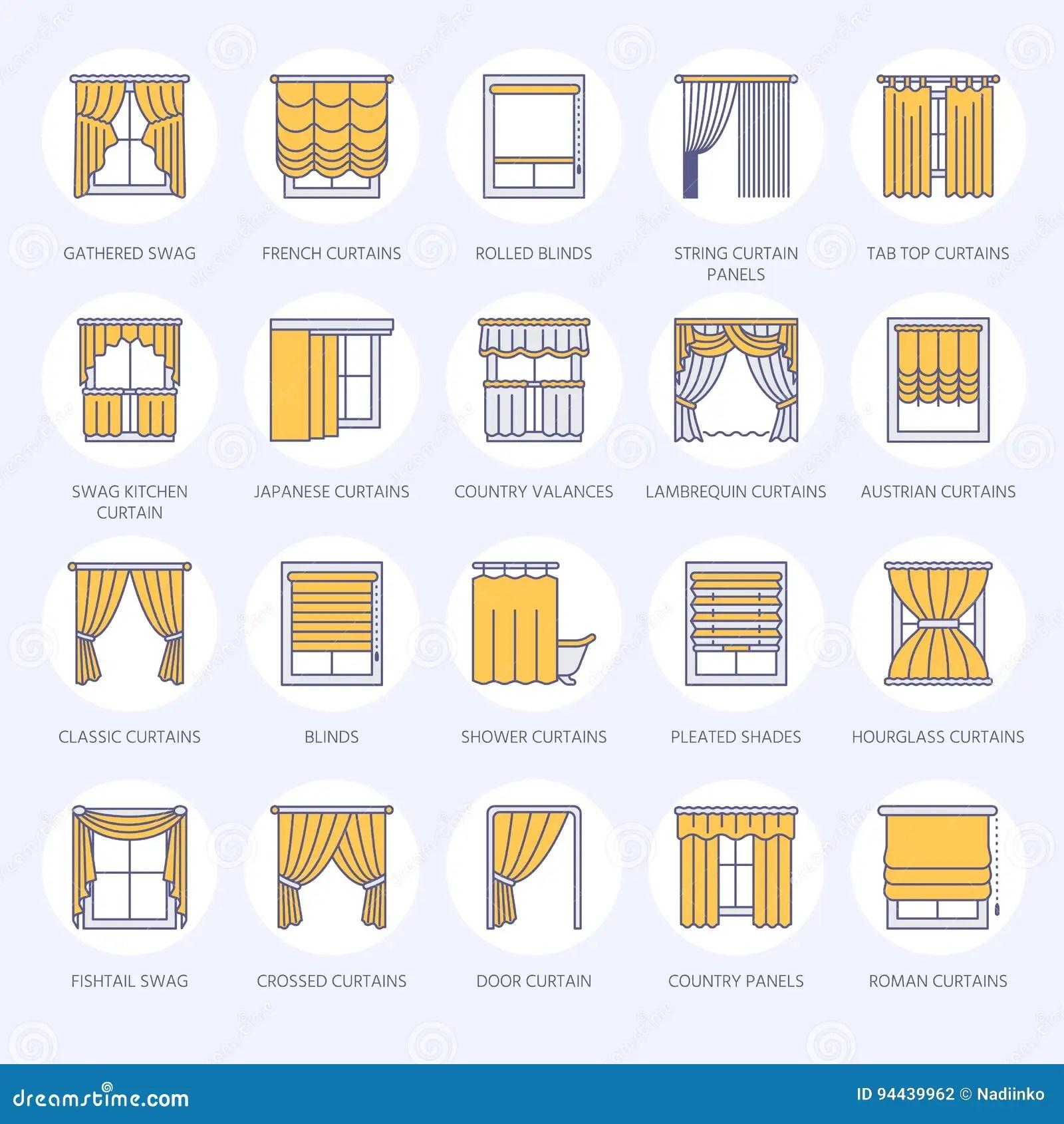 swag kitchen curtains island with folding leaf 窗帘 树荫线象各种各样的室使变暗的装饰 lambrequin 赃物 法国帷幕 窗帘和滚动的盘区房子装饰的室内设计稀薄的线性标志购物蓝色颜色