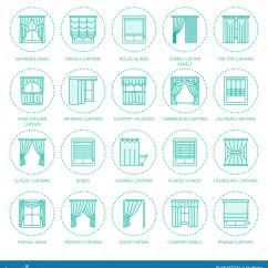 Swag Kitchen Curtains Cabinet Blueprints 窗帘 树荫线象各种各样的室使变暗的装饰 Lambrequin 赃物 法国帷幕 窗帘和滚动的盘区房子装饰的室内设计稀薄的线性标志购物