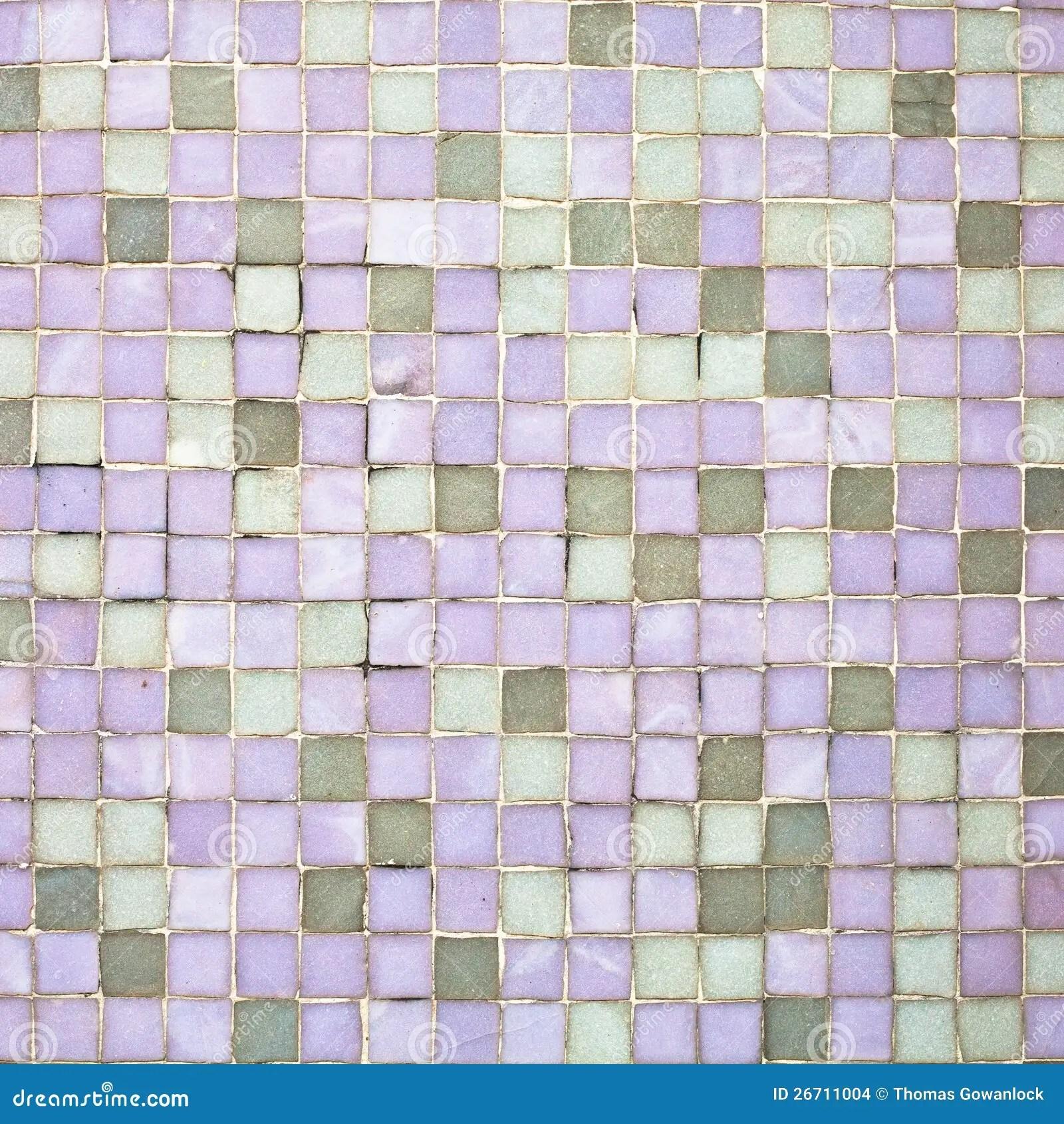 cement tile kitchen live edge table 紫色瓦片库存照片 图片包括有黏土 正常 灰色 厨房 紫罗兰色 水泥 紫色瓦片