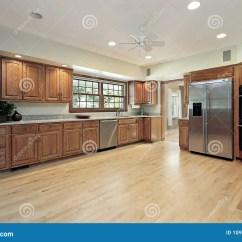 Slate Floor Kitchen Wine Decor 细木家具厨房橡木库存图片 图片包括有用餐 内部 系列 装饰 豪华 细木家具厨房橡木