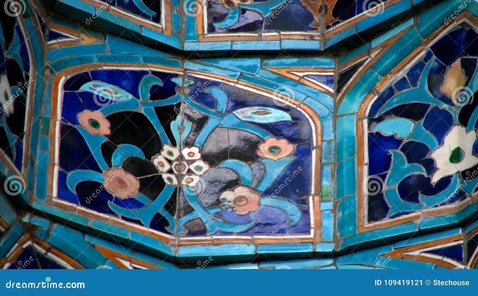 turquoise kitchen decor island lighting 绿松石和橙色花的装饰在圣彼得堡清真寺在俄罗斯库存图片 图片包括有位于 download