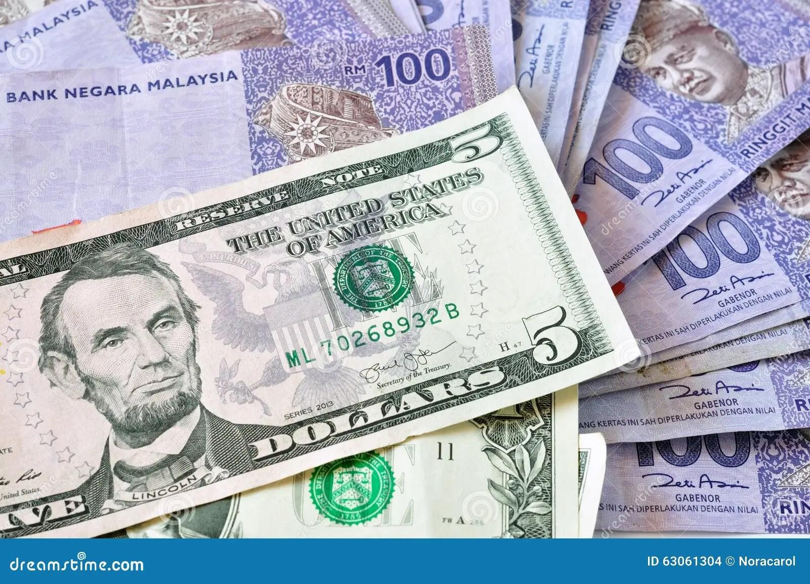 最高の引用: トップ100+馬來幣 美元