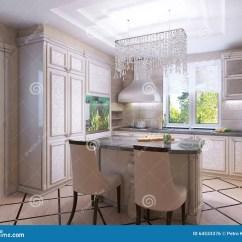 Kitchen Art White Set 美好的厨房艺术装饰样式库存照片 图片包括有大理石 机柜 颜色 厨房 美好的厨房艺术装饰样式