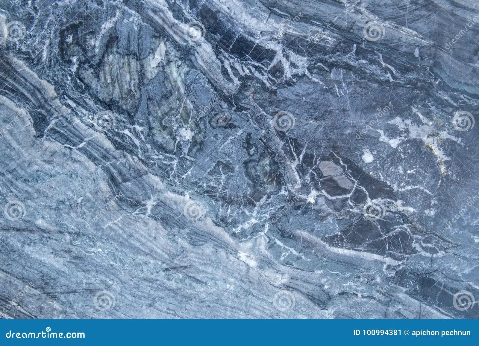 自然灰色和黑大理石墻壁樣式和紋理為 庫存圖片. 圖片 包括有 自然灰色和黑大理石墻壁樣式和紋理為 - 100994381