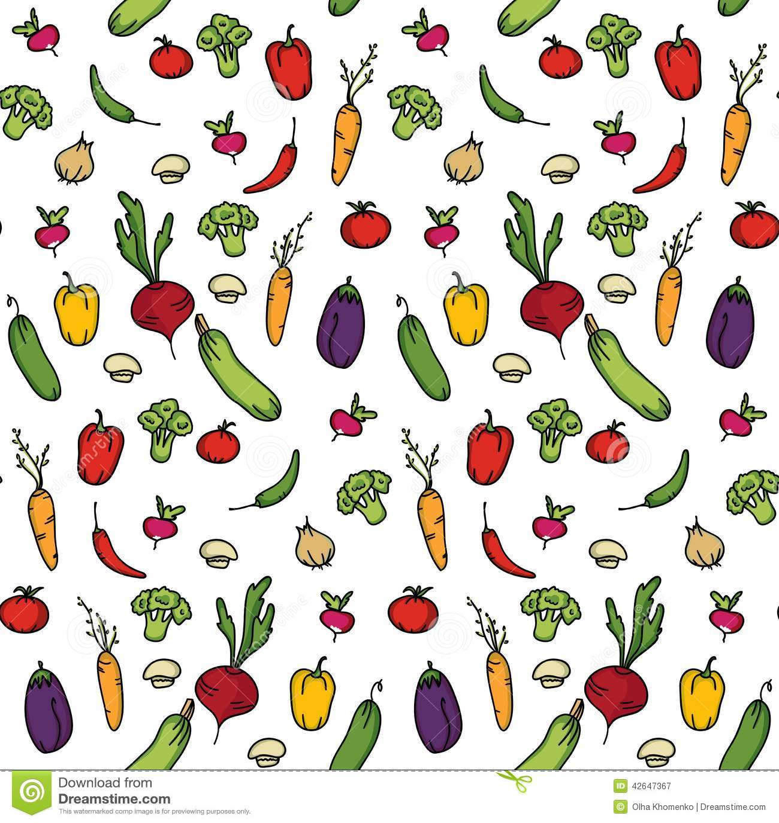framed prints for kitchens kitchen trash can ideas 菜无缝的厨房背景向量例证 插画包括有健康 brochette 蘑菇 自治权 菜无缝的厨房背景