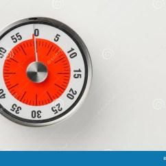 Kitchen Clocks Stoves For Sale 葡萄酒模式厨房读秒定时器 60分钟保持库存照片 图片包括有钟表机构 与古典时钟表盘和红色剩余的时间显示的葡萄酒模式厨房读秒定时器 60分钟离开