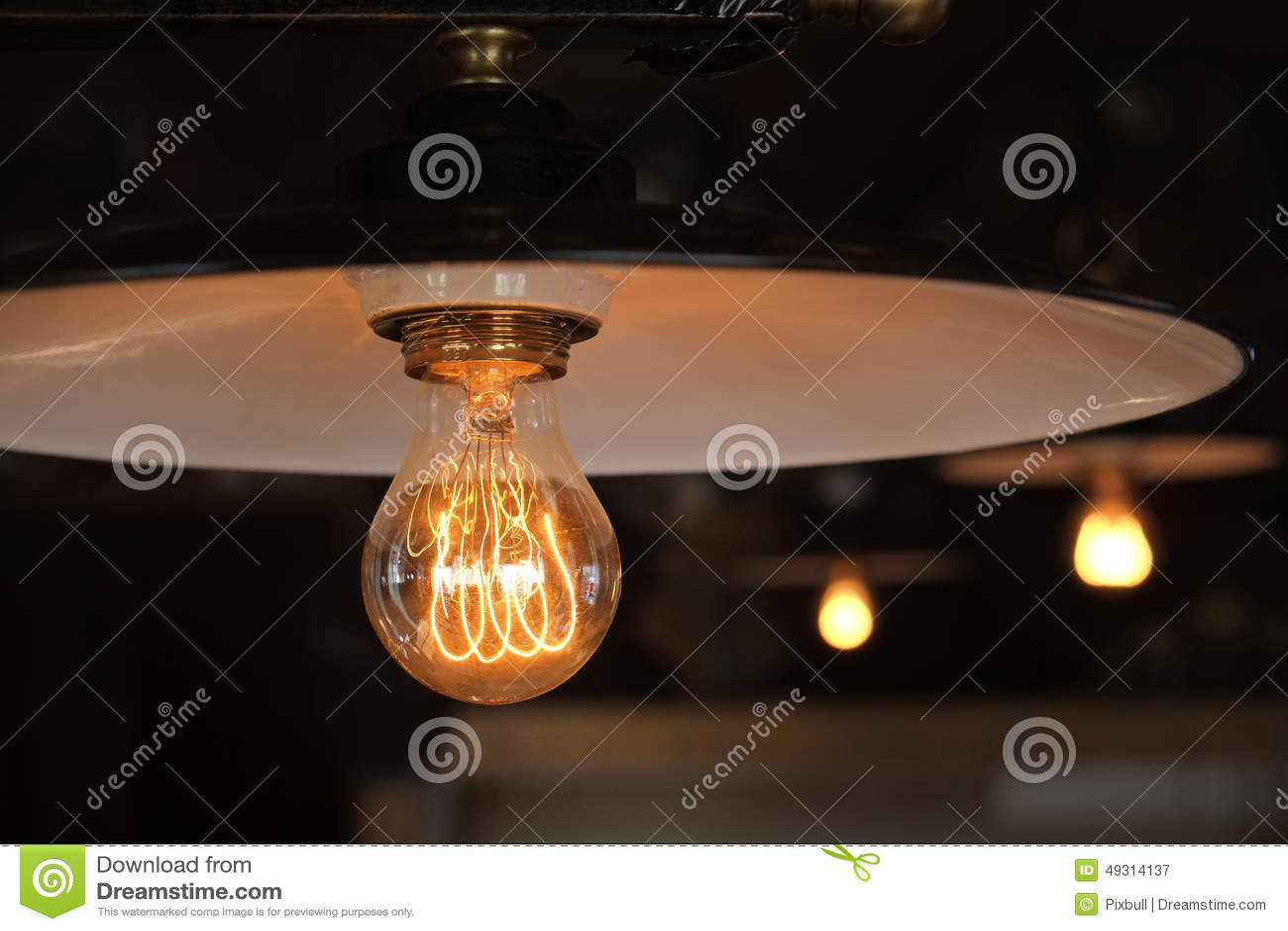 the honest kitchen aid stand mixer cover 螺旋白炽灯库存图片 图片包括有玻璃 当前 节俭 阿克拉 诚实 样式 有螺旋钨细丝的厨房灯