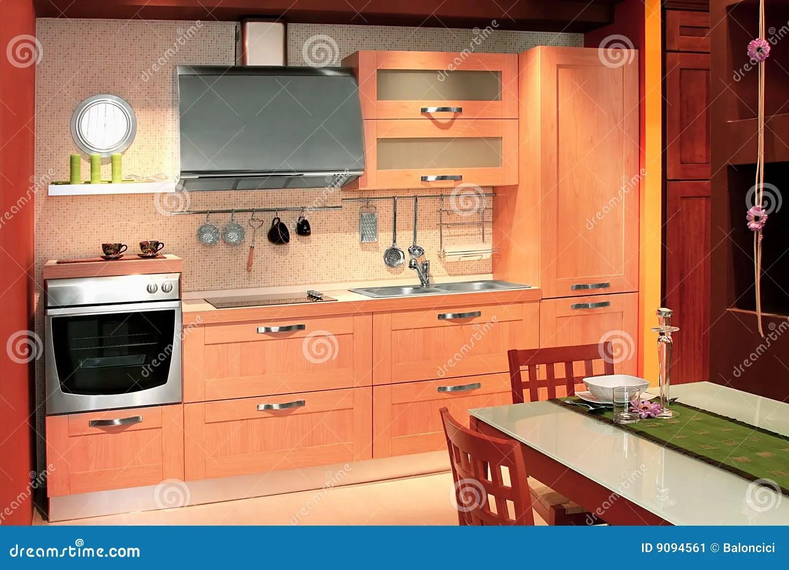compact kitchen sink design template 角度紧凑厨房库存图片 图片包括有现代 厨房 水槽 出票人 透气 户内 紧凑内部厨房光木头