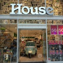 Home And Kitchen Stores Delta Chrome Faucet 议院厨房和家庭商品商店在布拉克内尔 英国编辑类库存照片 图片包括有 布拉克内尔 英国 2018年5月30日 议院商店在词典购物中心在布拉克内尔 英国议院是在2018年在英国开设新的商店的澳大利亚人家商品零售商