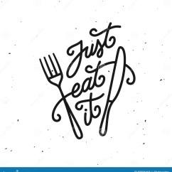 Kitchen Art Prints Sponge 请吃它厨房行情印刷术印刷品传染媒介葡萄酒例证向量例证 插画包括有 请吃它厨房行情印刷术印刷品传染媒介葡萄酒例证