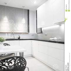 Luxury Kitchen Faucets Pants 豪华厨房内部库存照片 图片包括有用餐 任何地方 龙头 有趣 内部 豪华厨房内部