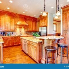 Gold Kitchen Aid Stand Up Mixer 豪华金厨房室库存图片 图片包括有照亮 丰富 庄园 富有 金子 飞溅 有金内阁和钢装置的美丽的厨房 铺磁砖飞溅修剪完全与富有神色
